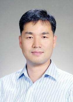 김지훈 교수